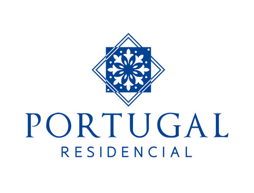 Portugal Residencial